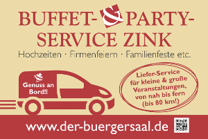 20161016_Sponsoren_Logo_Partyservice_Zink_small.png