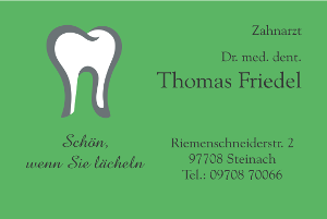 20161016_Sponsoren_Logo_Thomas_Friedel_small.png