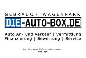 20161028_Sponsoren_Logo_Die_Auto-Box_small.jpg