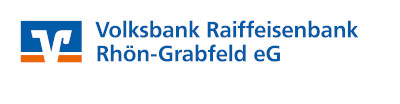 20200802_Sponsoren_Logo_VR-Bank_Rhoen-Grabfeld_eG_small.jpg