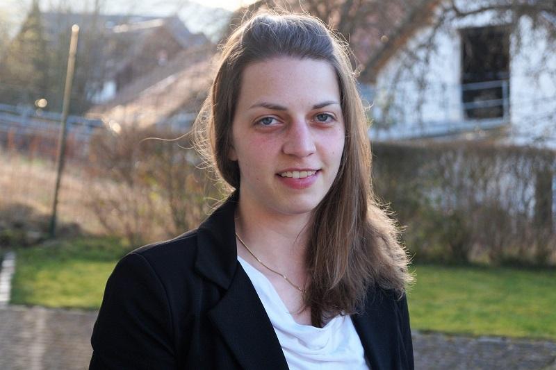 Lisa-Gppner