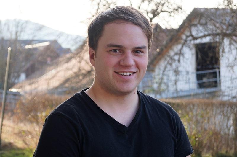 Timo-Seidel