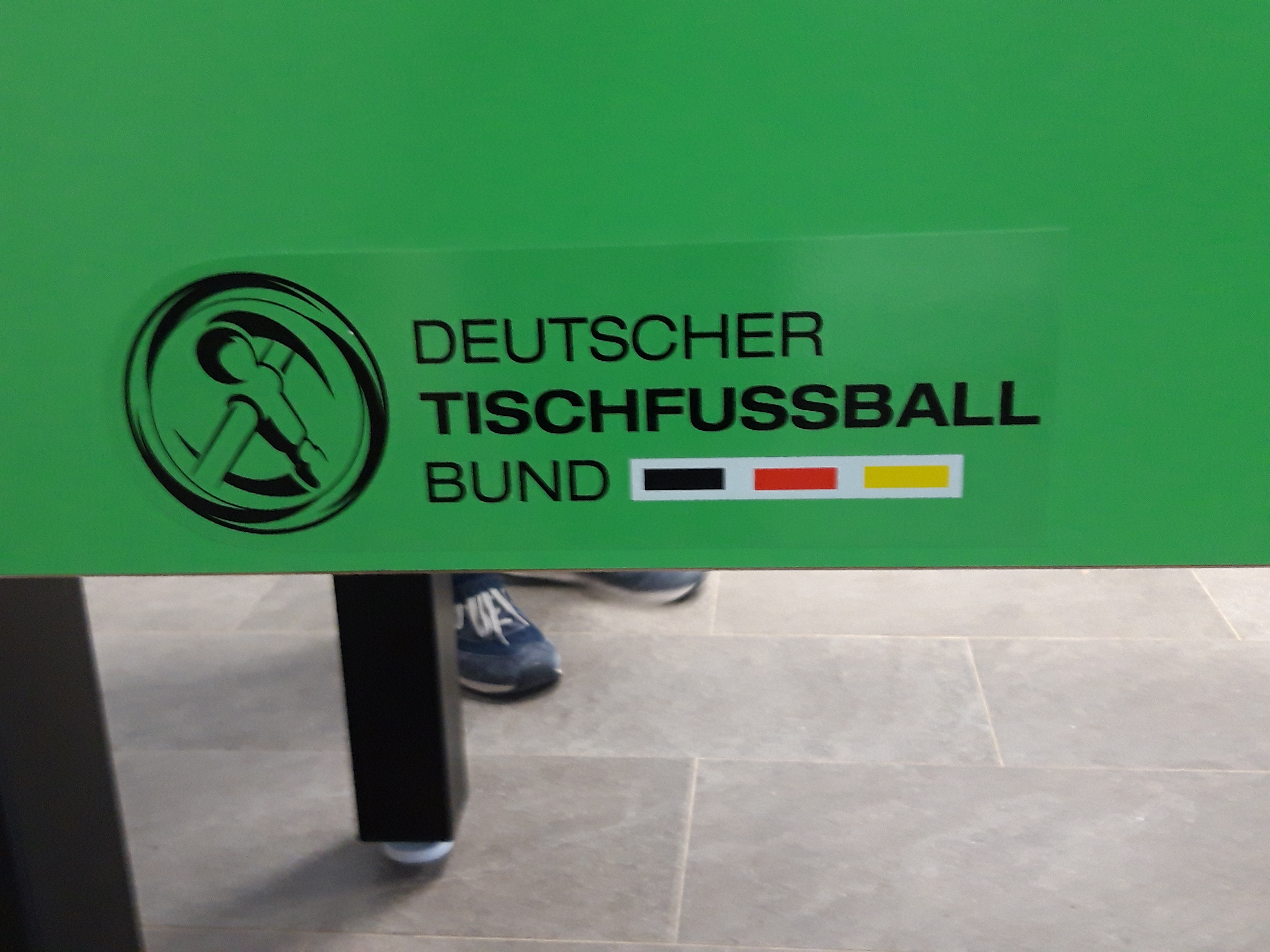 20190515_Tischfussball03