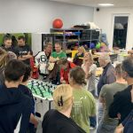 20191127_Tischfussball_in_der_Rhoen_02