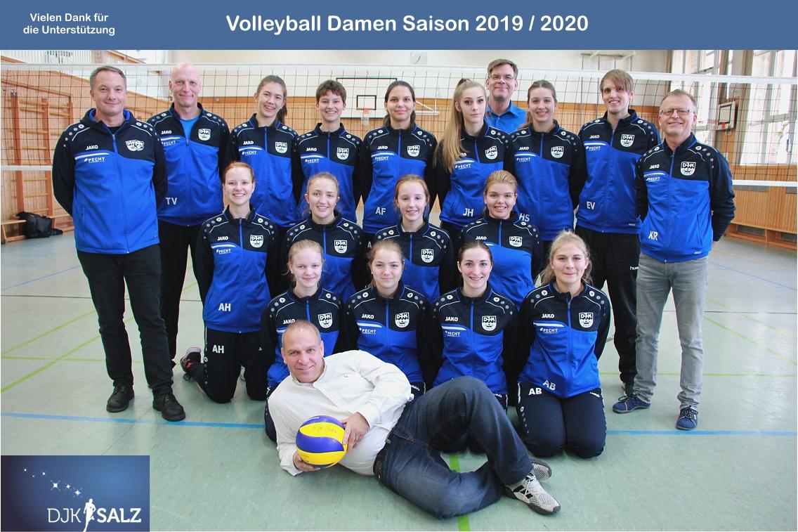 20200122_Volleyballdamen_Sponsor_Beratungsfux_20191123