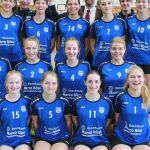 20200122_Volleyballdamen_Sponsor_Bonnfinanz_20191123
