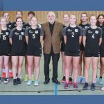 20200122_Volleyballdamen_Sponsor_Kriesche_20191019