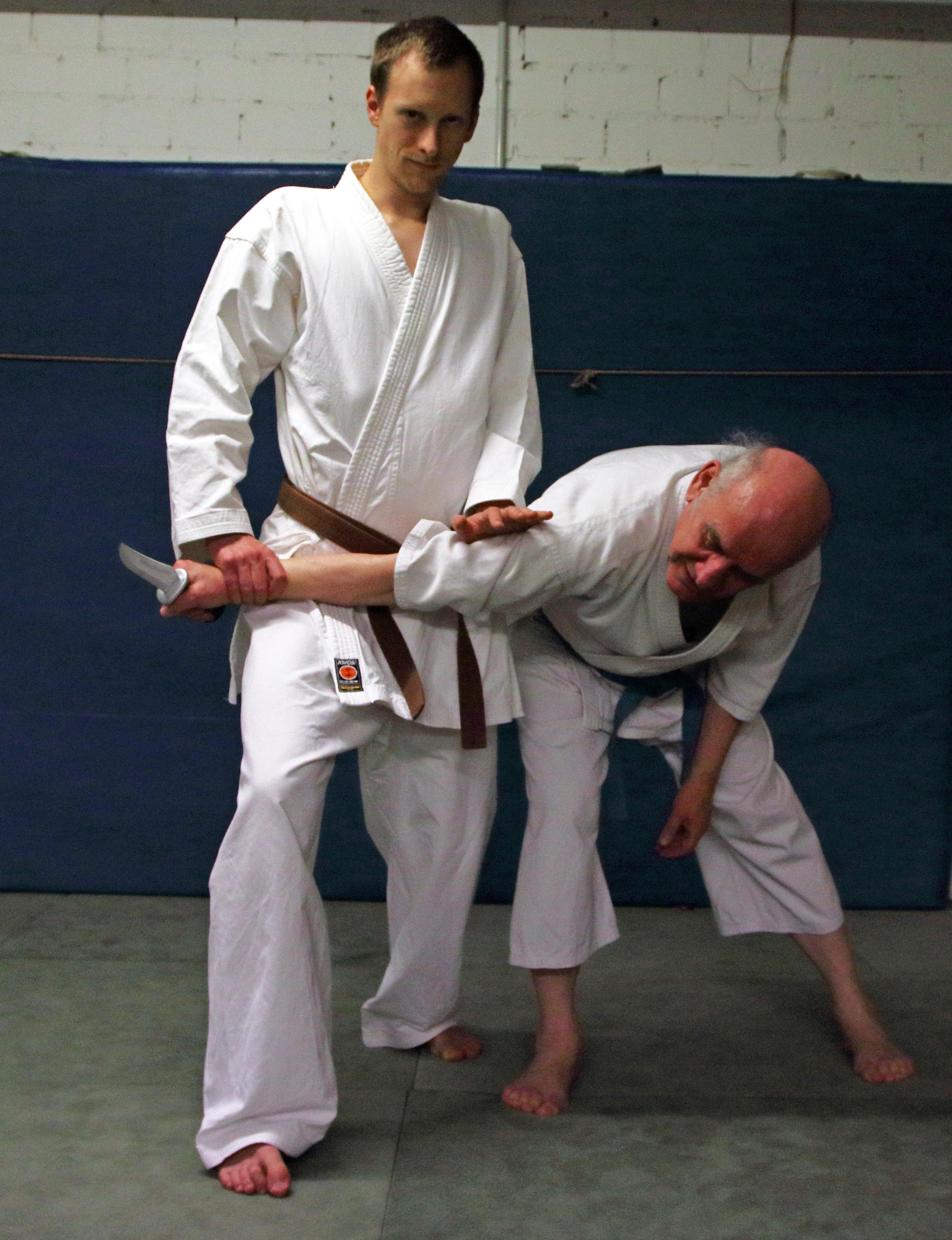 20200126_Karate_Bild_17_SV