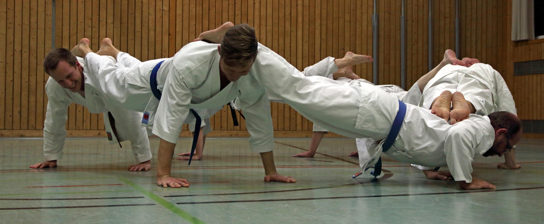 20200126_Karate_Bild_7_bz
