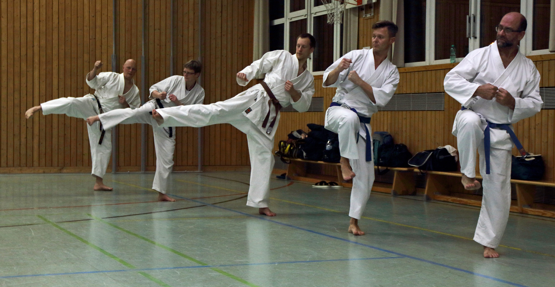 20200126_Karate_Bild_8_Grundschule_bz