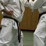 20200126_Karate_Bild_10_z