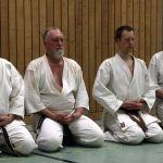 20200126_Karate_Bild_11