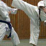 20200126_Karate_Bild_12_z