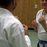 20200126_Karate_Bild_13_bz