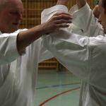 20200126_Karate_Bild_15_SV
