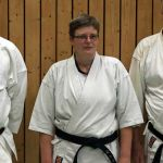 20200126_Karate_Bild_1_Trainerteam
