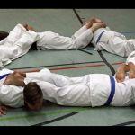 20200126_Karate_Bild_6_bz