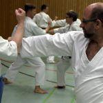 20200126_Karate_Bild_9_b