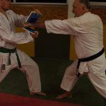 20200203_Karate_Galerie01
