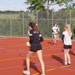 20200605_Volleyballdamen_Trainingsbeginn01