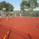 20200605_Volleyballdamen_Trainingsbeginn02