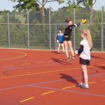 20200605_Volleyballdamen_Trainingsbeginn04