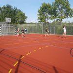 20200605_Volleyballdamen_Trainingsbeginn05