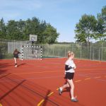 20200605_Volleyballdamen_Trainingsbeginn06
