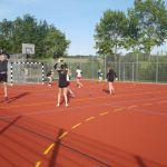 20200605_Volleyballdamen_Trainingsbeginn09