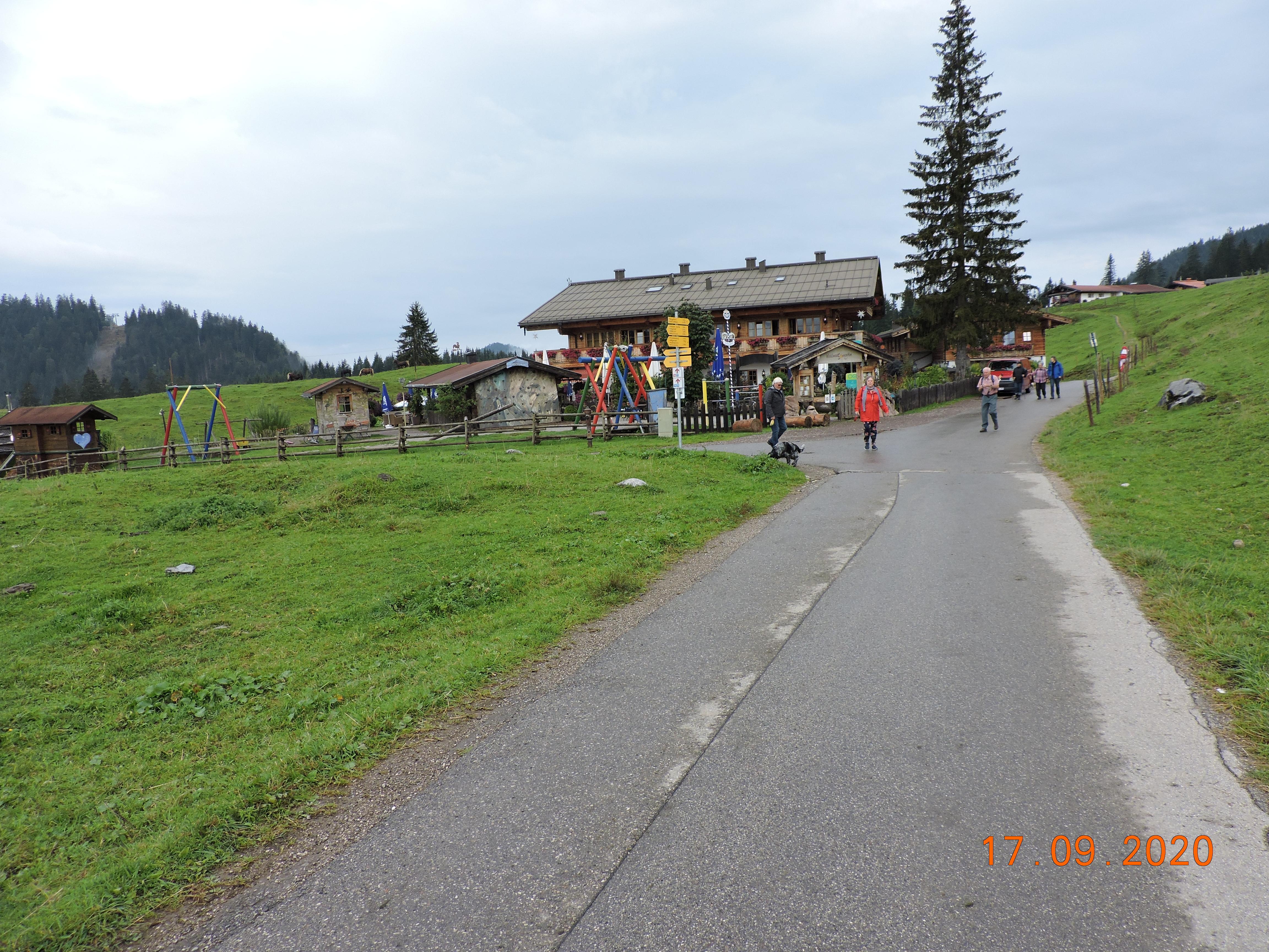 Bild12_Winkelmoosalm