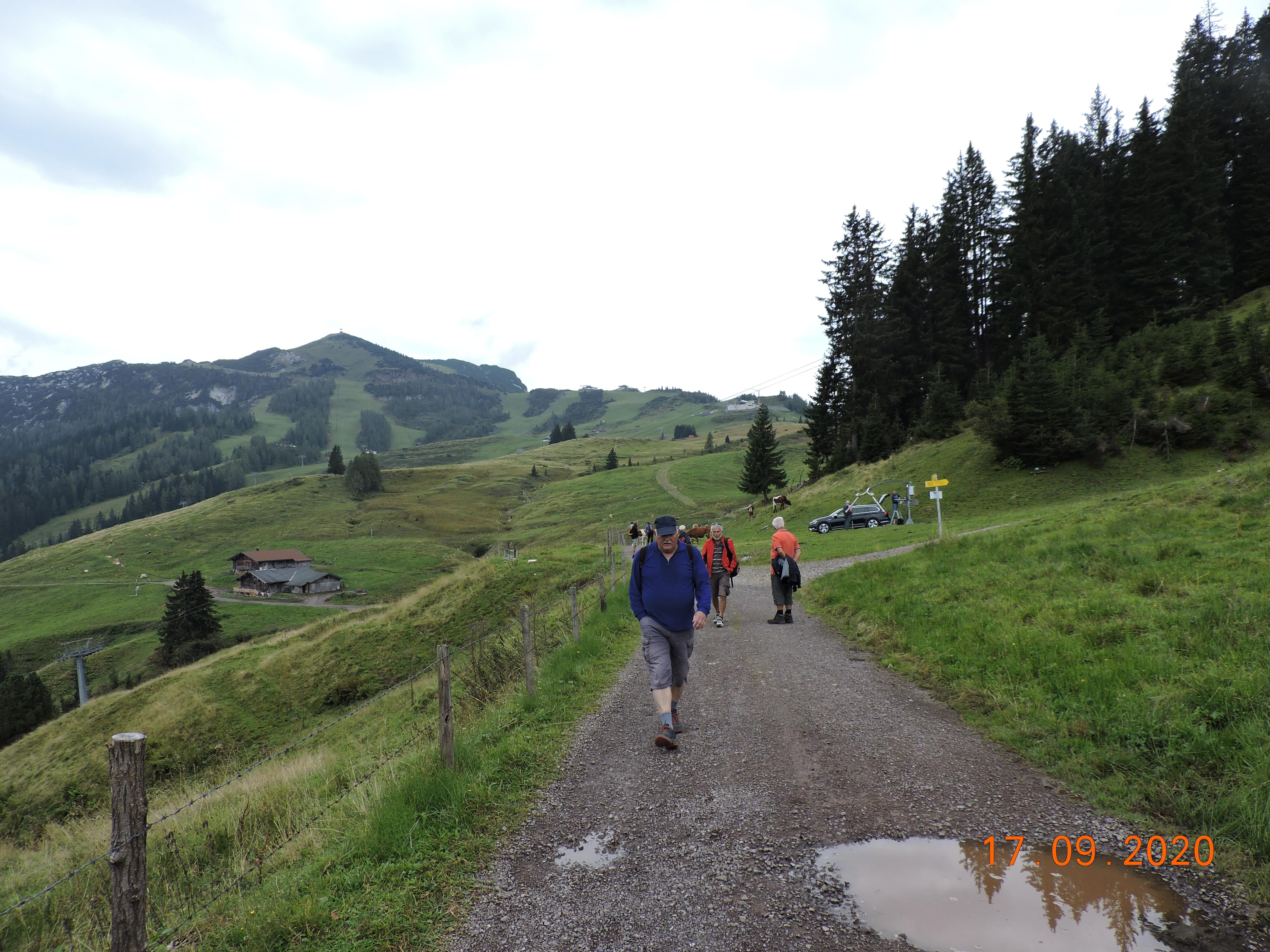 Bild14_Blick_zur_Steinplatte