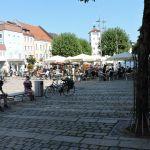 Bild12_Traunstein